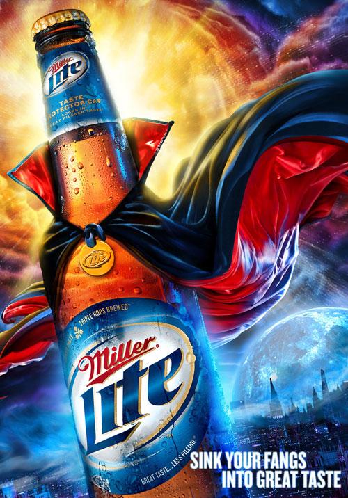 the-best-40-beer-print-advertisements1.jpg