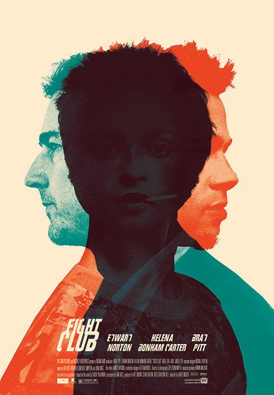 3cb19b81b335250c77ac874f45ec5da0--best-movie-posters-cool-posters.jpg
