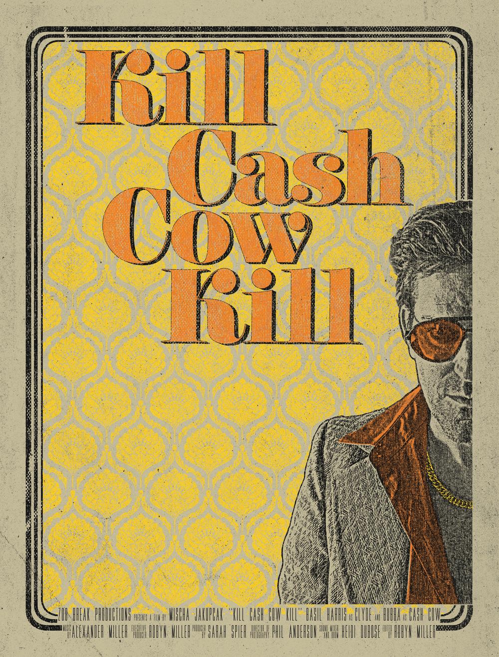 Kill-Cash-Cow-Kill_FLATTENED.png