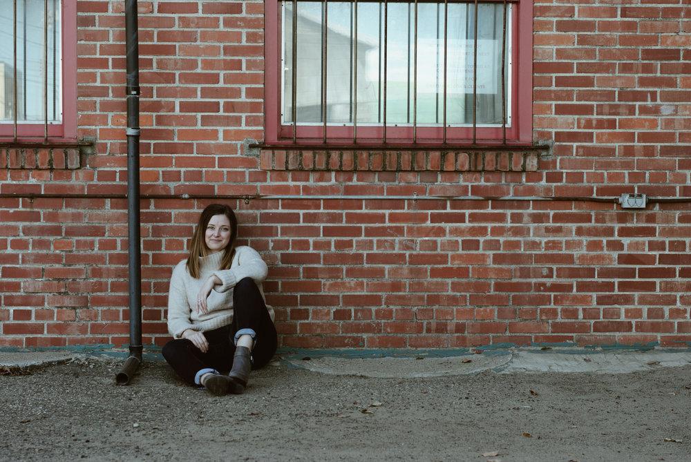 Kaleigh (1 of 128).jpg