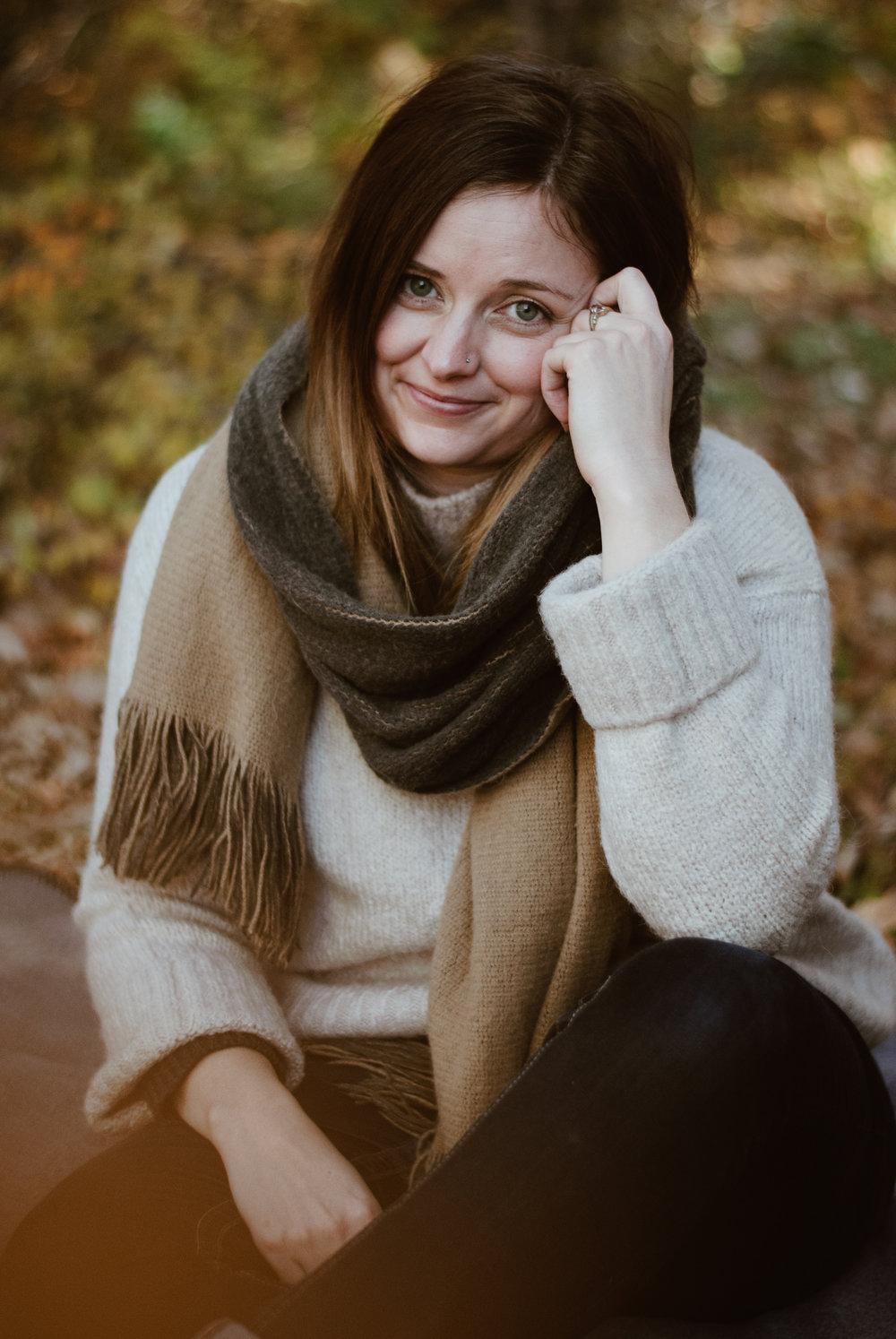 Kaleigh (52 of 128).jpg