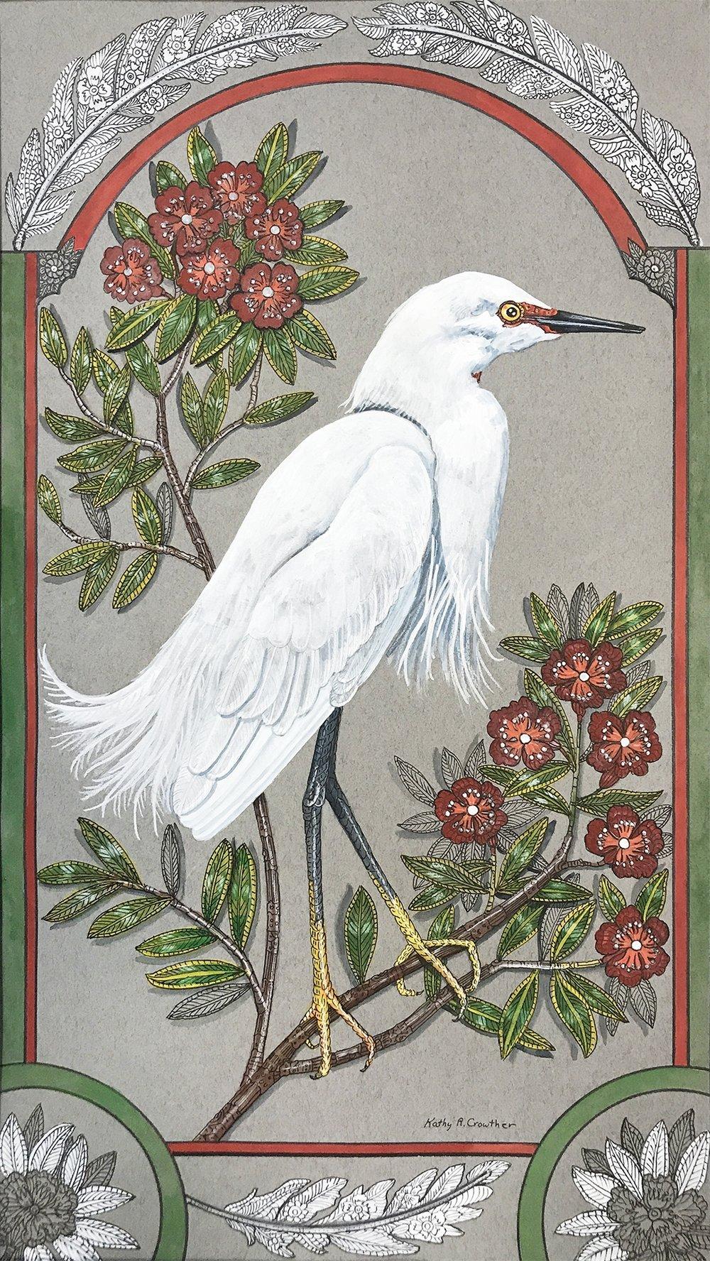 Flowers & Feathers 1920.jpg