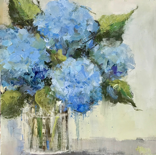 Lady like blue 24x24.jpg