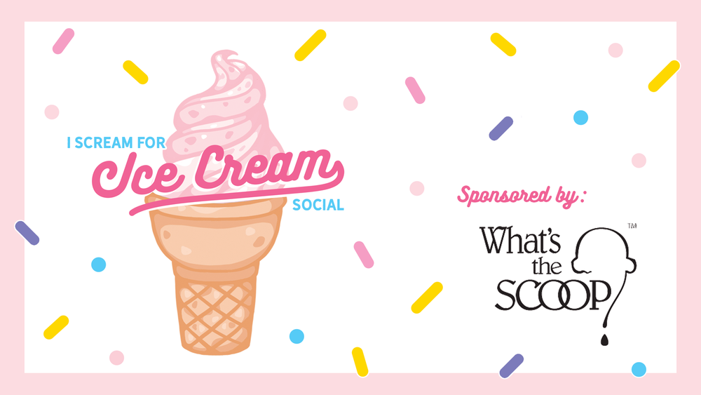 Icecream-event (1).png