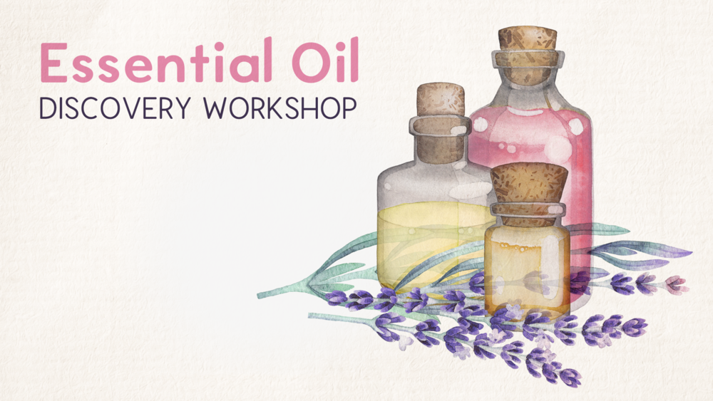 essential-oil-event.png