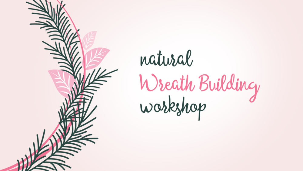 NaturalWreathWorkshop-event.png