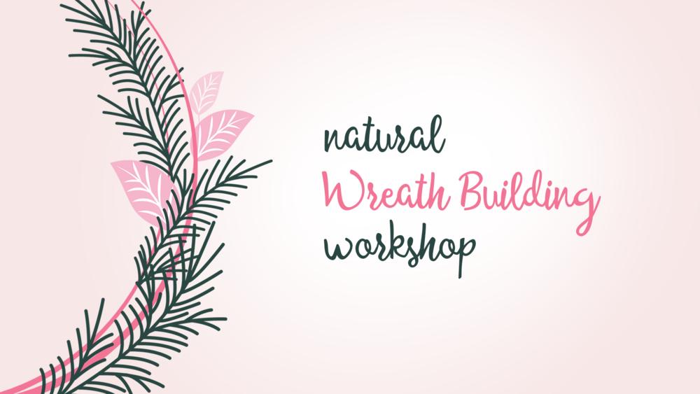 NaturalWreathWorkshop-event.png