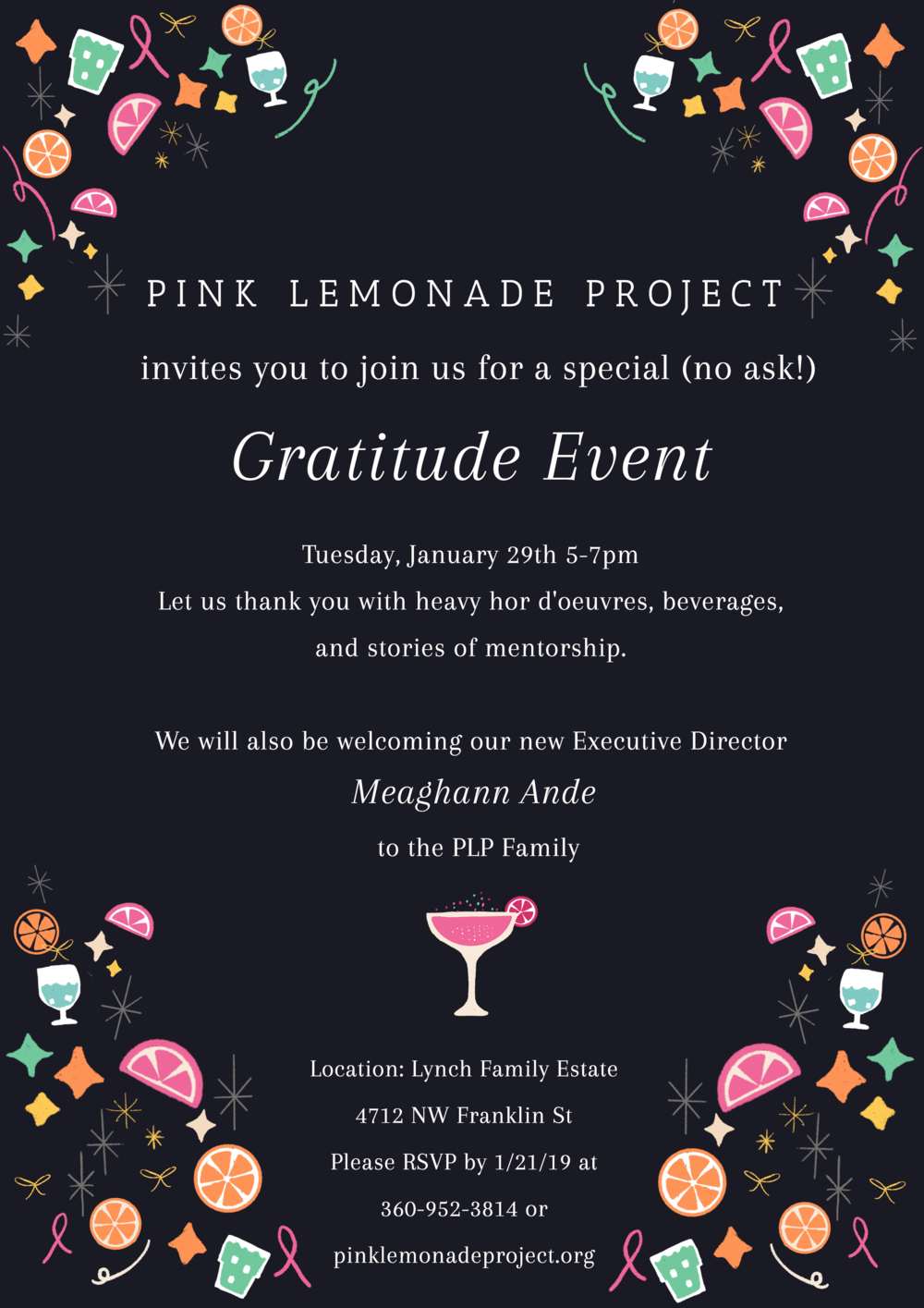 Pink_Lemonade_Invite_Final.png