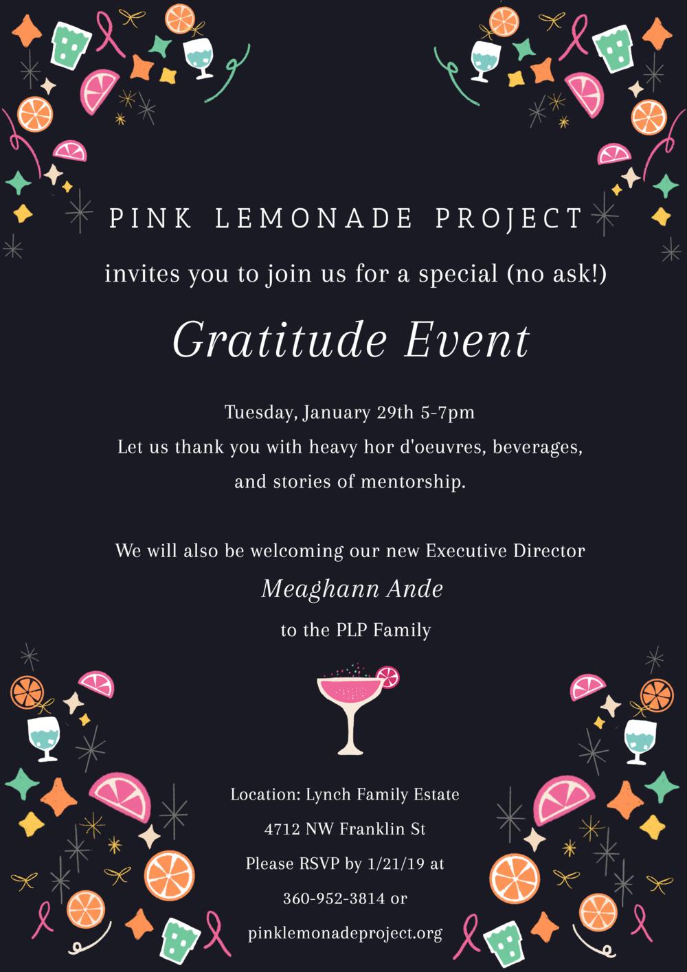 Pink_Lemonade_Invite_Final.png