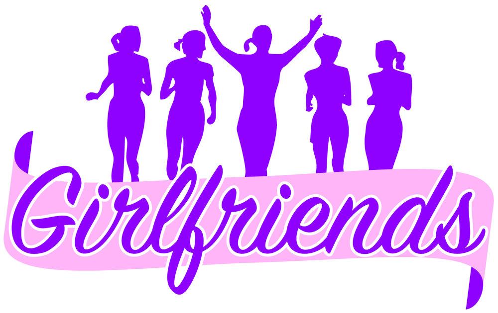 Girlfriends_Logo_2015-01 (1).jpg
