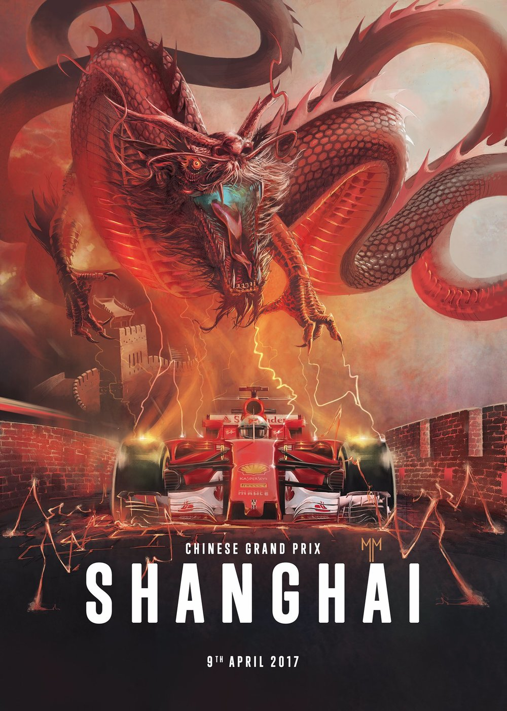 china-gp-ferrari-poster-2017.jpg