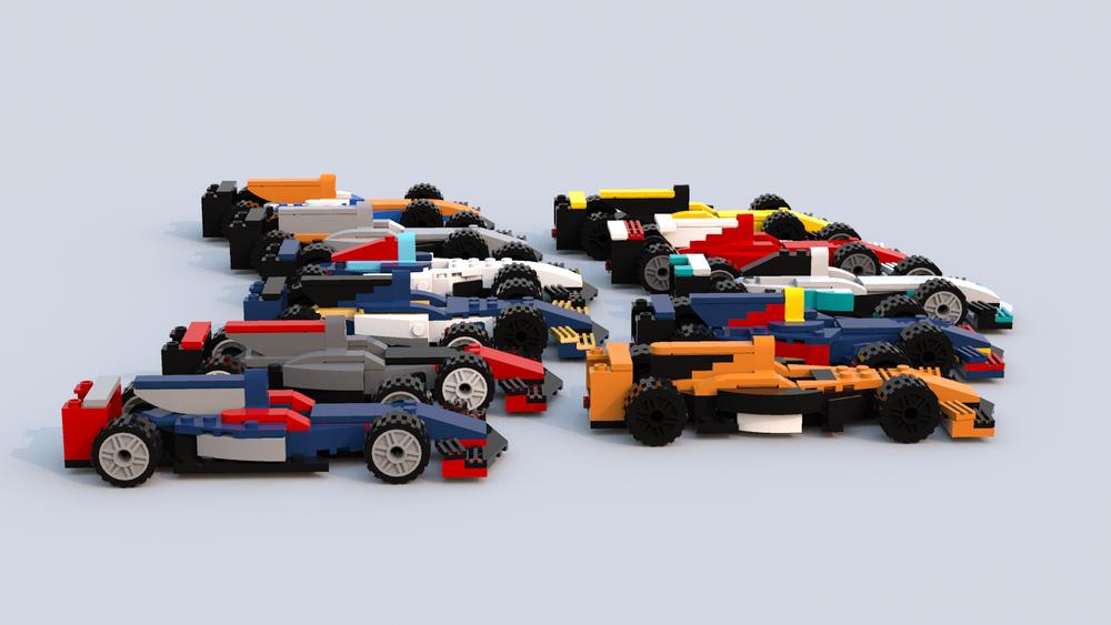 f1-lego-cars.png