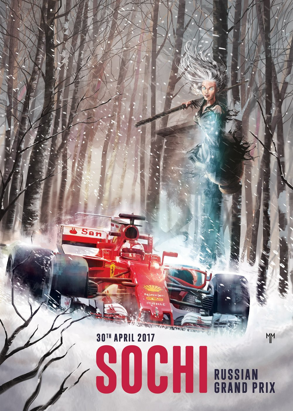 russia-gp-ferrari-poster-2017.jpg