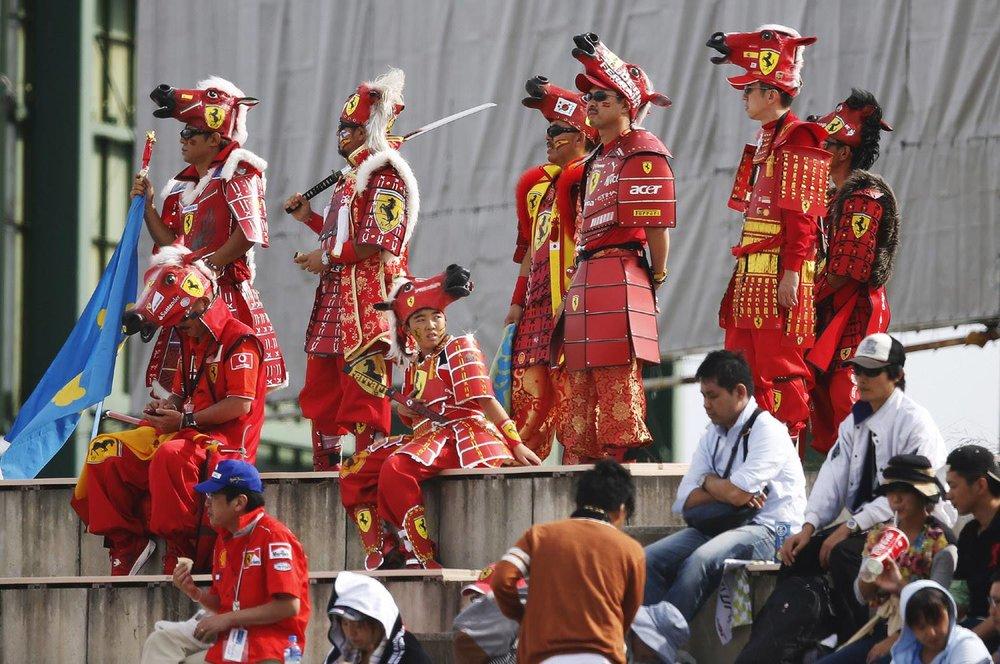 ferrari samurai.jpg