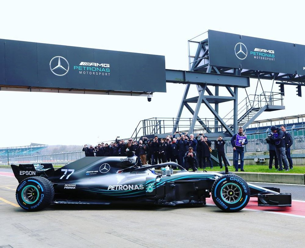 mercedes launch.jpg