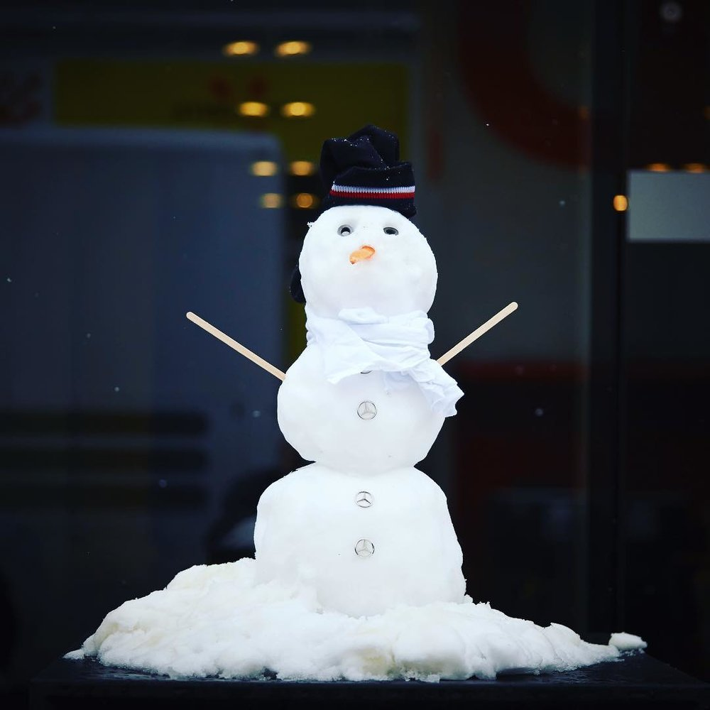 mercedes snow man.jpg