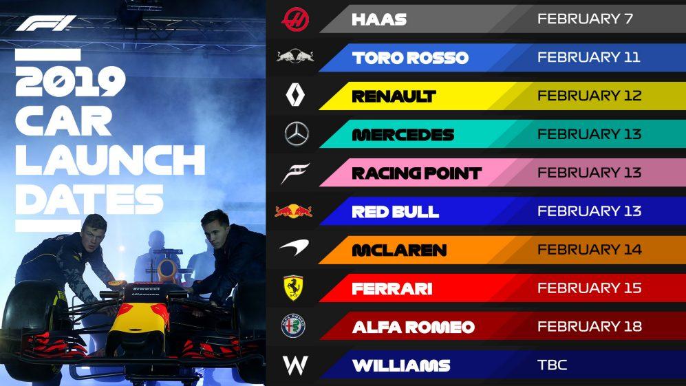 Image from Formula1.com
