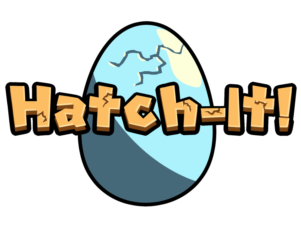 Hatch-It!-logo-large.png