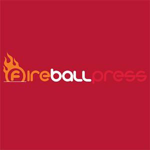 Fireball-300x300.jpg