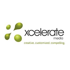 Xcelerate Media