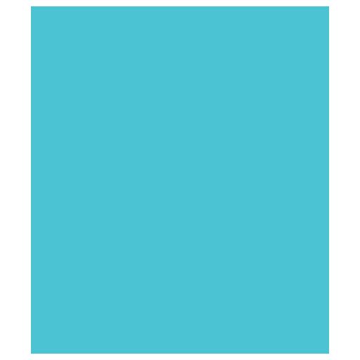 Apple_Blue.png