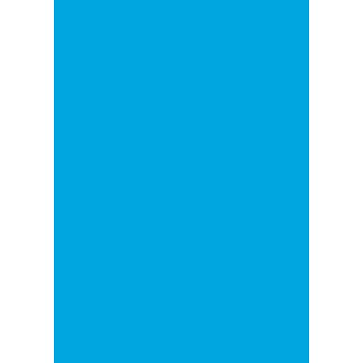 Unity_Blue.png