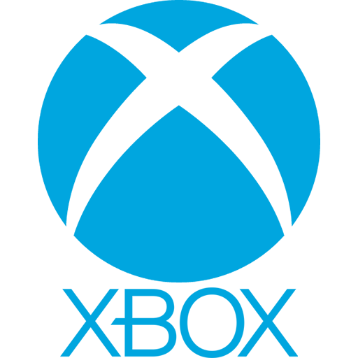 Xbox_Blue.png