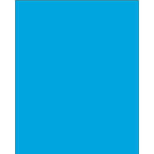 Audacity_Blue.png