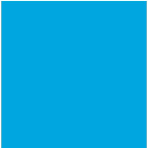 Azure_Blue.png