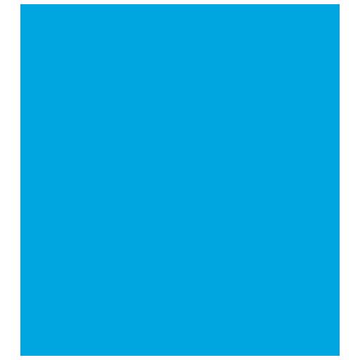 C++_Blue.png