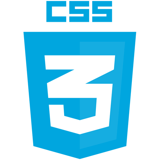 CSS_Blue.png