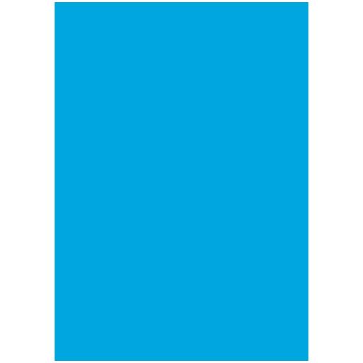 GSuite_Blue.png