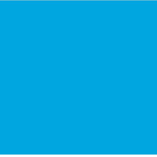FinalCutPro_Blue.png