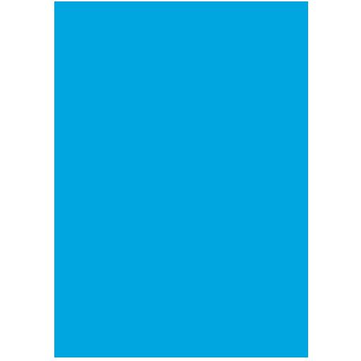 Javascript_Blue.png