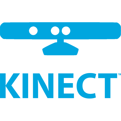 Kinect_Blue.png