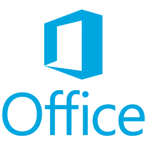 MicrosoftOffice_Blue.png