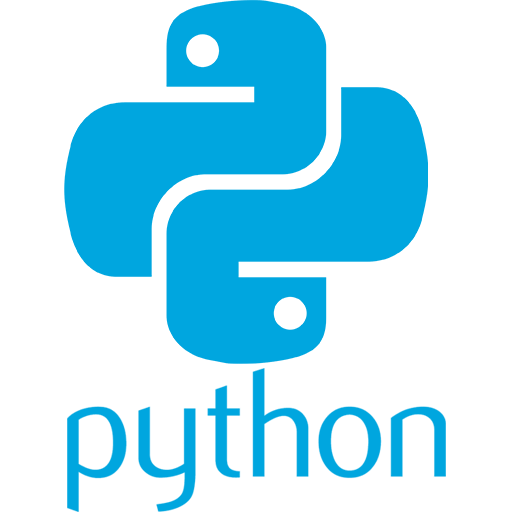 Python_Blue.png