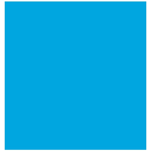 SQL_Blue.png