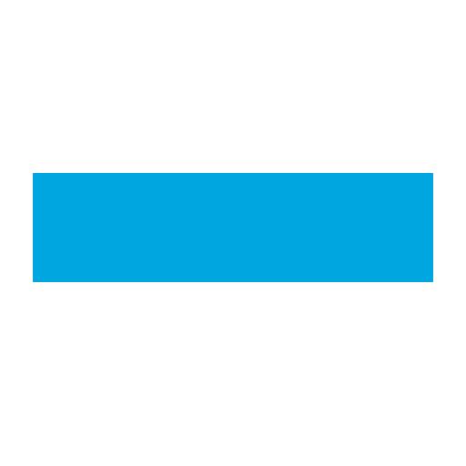 OhioUniversity_Blue.png