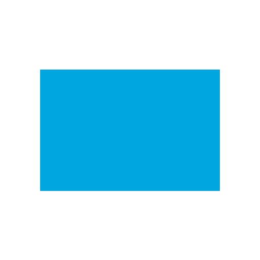 OSU_Blue.png
