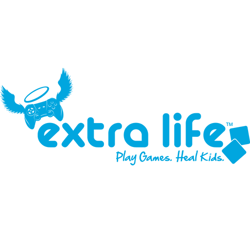 ExtraLife_Blue.png