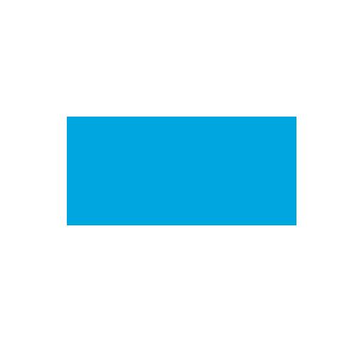 AList+_Blue.png