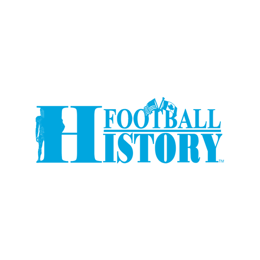 FootballHistory_Blue.png