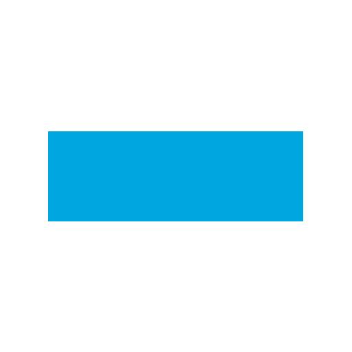 FootballHistory_Blue.png