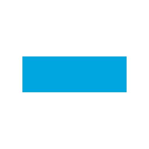 VES_Blue.png