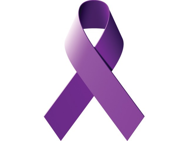 687190-aids-1395768557-909-640x480.JPG