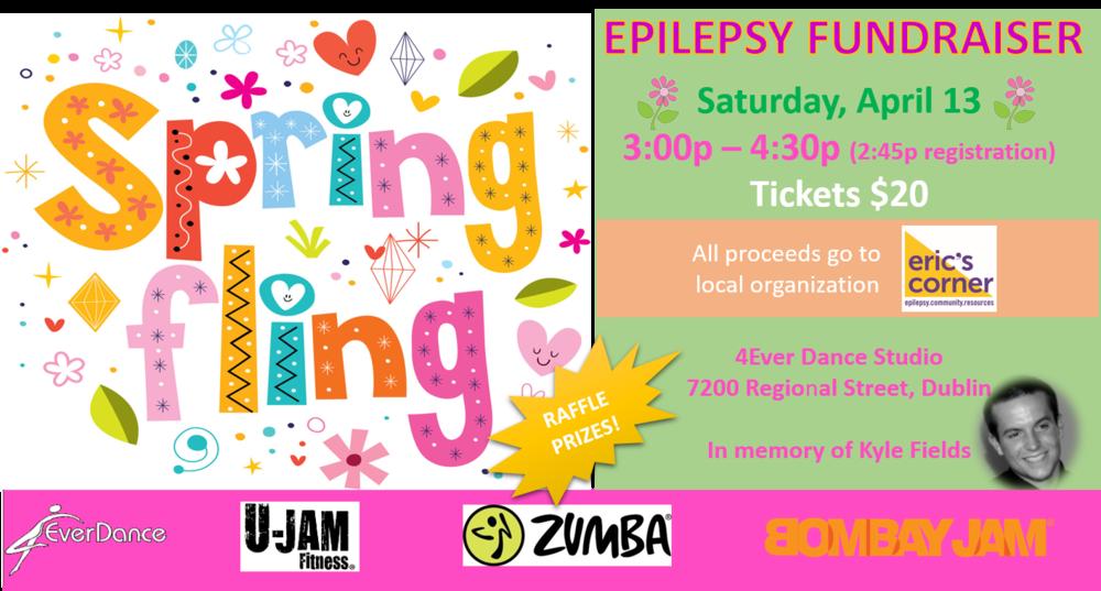 4Ever Spring Fling Epilepsy 2019.png