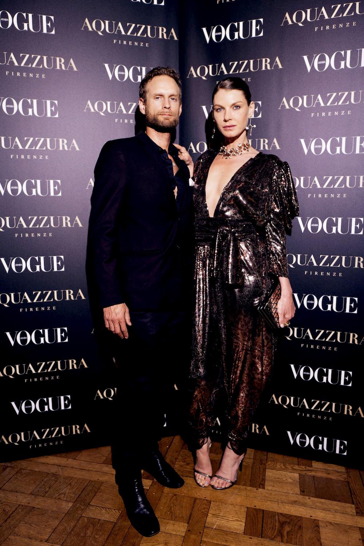 Vogue Arabia event Paris Feb 2018.jpg