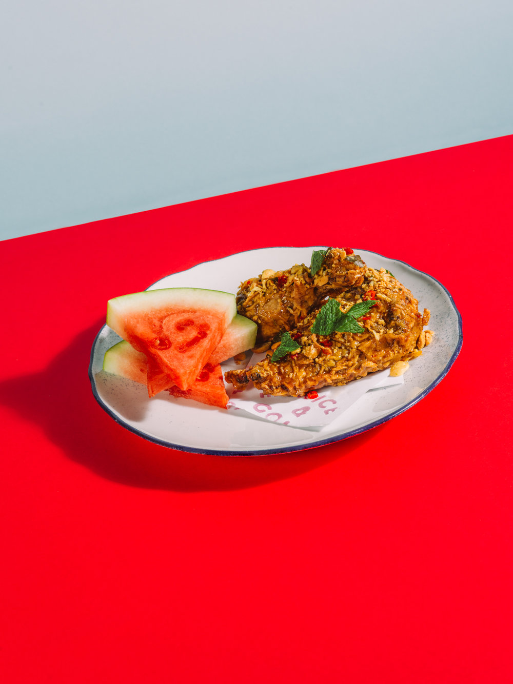 Rice-and-Gold-Food-All-Good-NYC-Nick-Johnson-Photography-18.JPG