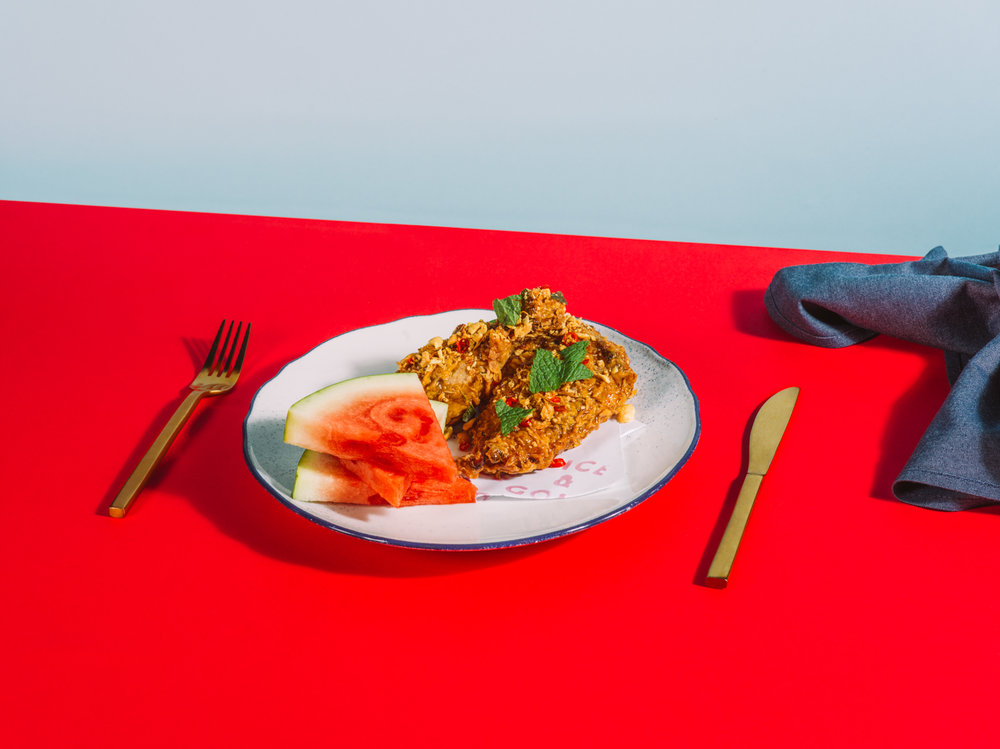 Rice-and-Gold-Food-All-Good-NYC-Nick-Johnson-Photography-17.JPG